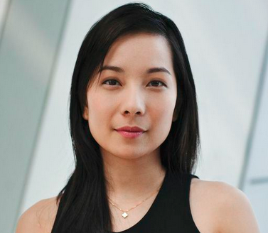 Karen Tai Photo