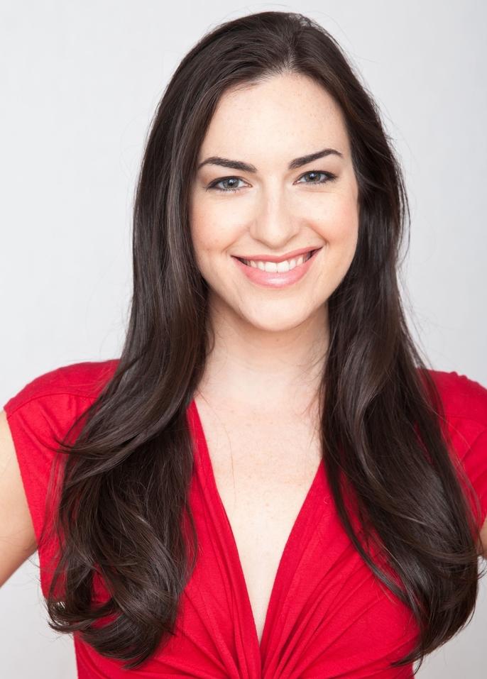 Katelyn Miles Photo