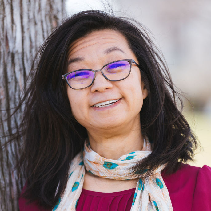 Melanie Phung Photo