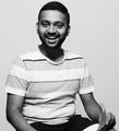 Vivek Bharadwaj Photo