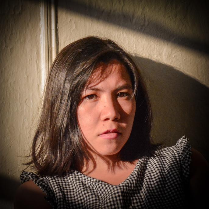 Nikki Espartinez Photo