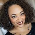 Sheree Bryant Sekou, Ed.D. Photo