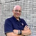 Mark Struczewski Photo