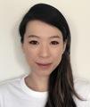 Pamela Liang Photo