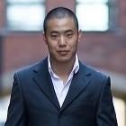 Chen Shen Photo