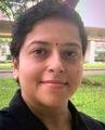 Priya Purush Photo