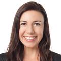 Laura Delizonna, PhD Photo