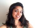 Lily Chandrasekher Photo