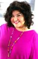Kathy Cano-Murillo Photo