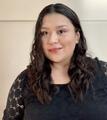Ximena Cortez Photo