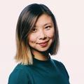 Julia Li Photo