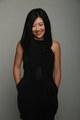 Gayle Tan Photo