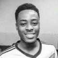 Gideon Onyewuenyi Photo