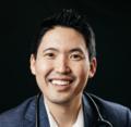 Dr. Daniel Y. Sugai, MD, FAAD Photo
