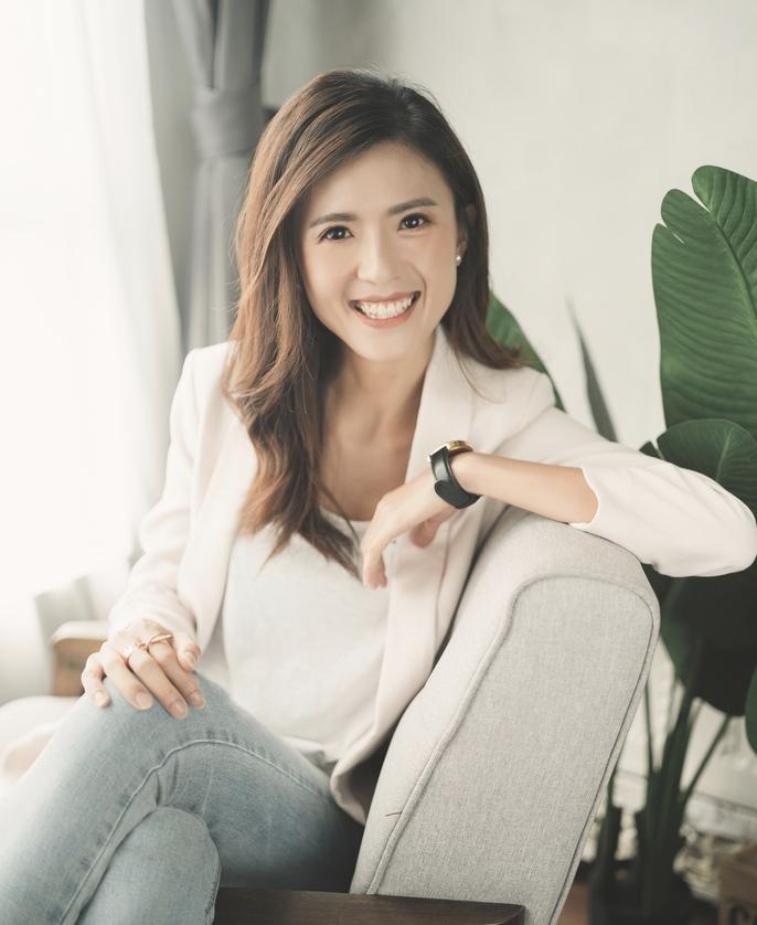 Lee See Ting Photo