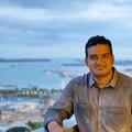 Eshan Tiwari Photo