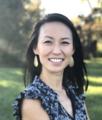 Dr. Jenny Wang Photo