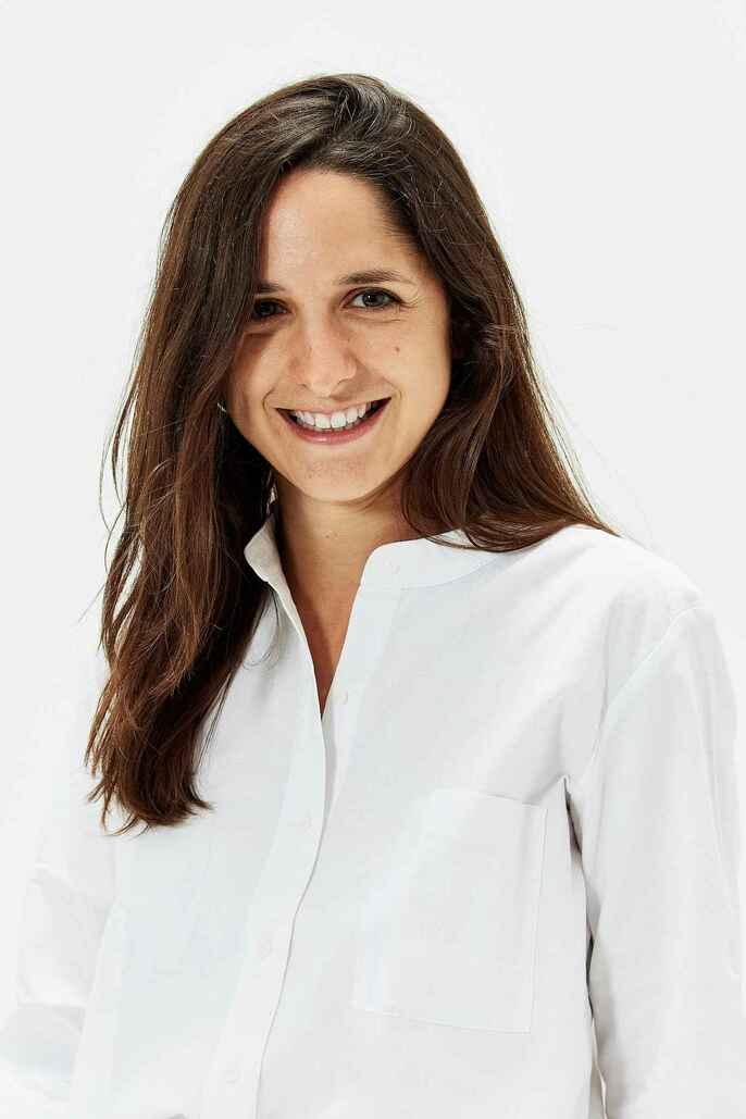 Marcia Dellarosa Photo