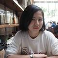 Deng Yinghan Photo