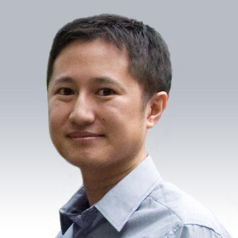 Duncan Tang Photo