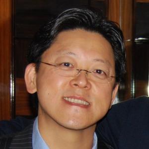 Jong Lee Photo
