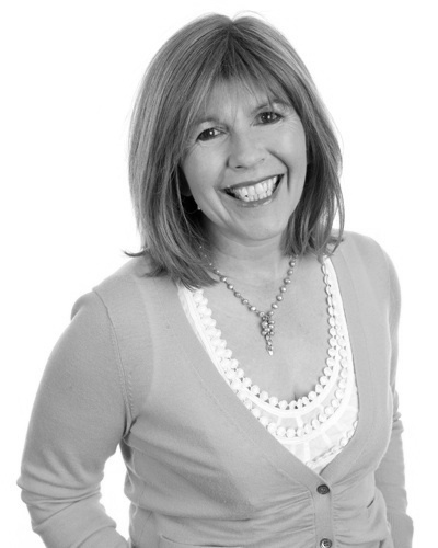 Maggie Philbin Photo