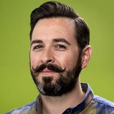 Rand Fishkin Photo