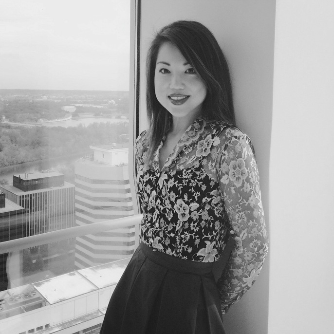 Elise Whang Photo