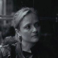 Alison Quodling Photo