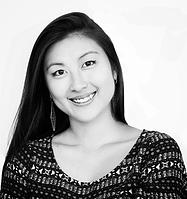 Christine Cha Photo