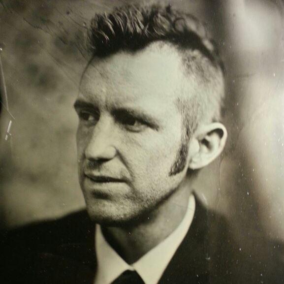 Steve Minor Photo
