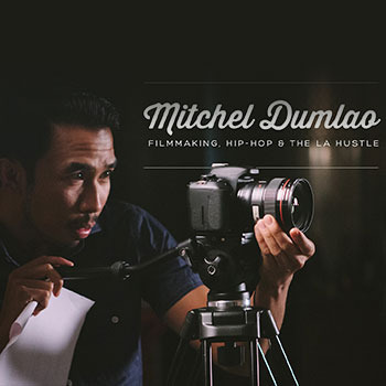 Mitchel Dumlao Photo