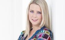 Angela Priestley Photo