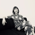 Katharine Hargreaves Photo