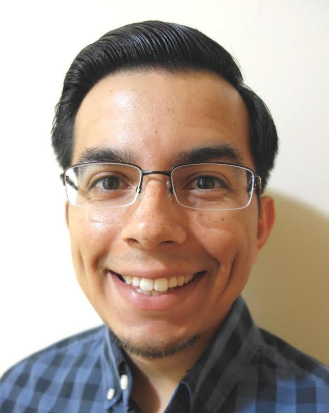 David Rodriguez Photo