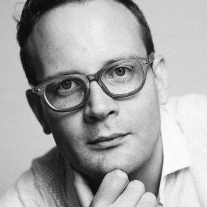 Peter van der Merwe Photo