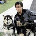 Dickson Kwong Photo