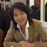Lin Tam Photo