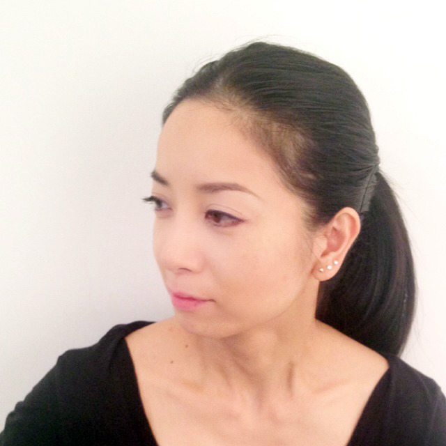 Suzoko Hisata Photo