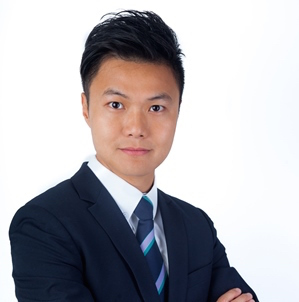 Marco Lau Photo