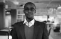 Adeleke Omitowoju Photo