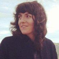 Caitlin Pearce Photo