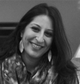 Kalsoom Lakhani Photo