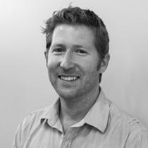Patrick Nellestein (Moderator) Photo