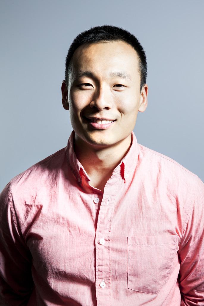 Dale Kim Photo
