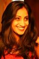 Shilpa Rao Photo