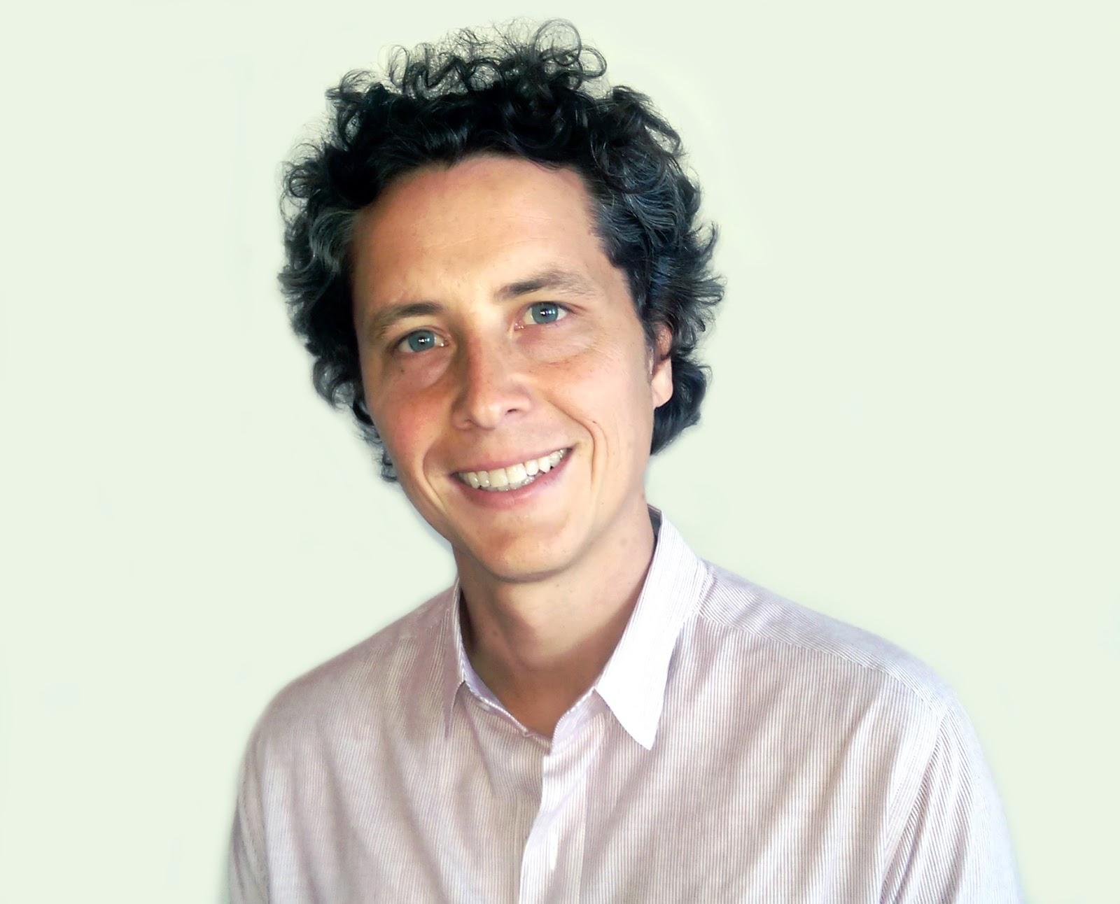 Marcelo Camberos