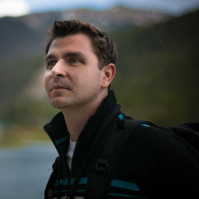 Fabio Pereira Photo
