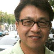 Ray Chan Photo