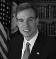 Mark Warner Photo